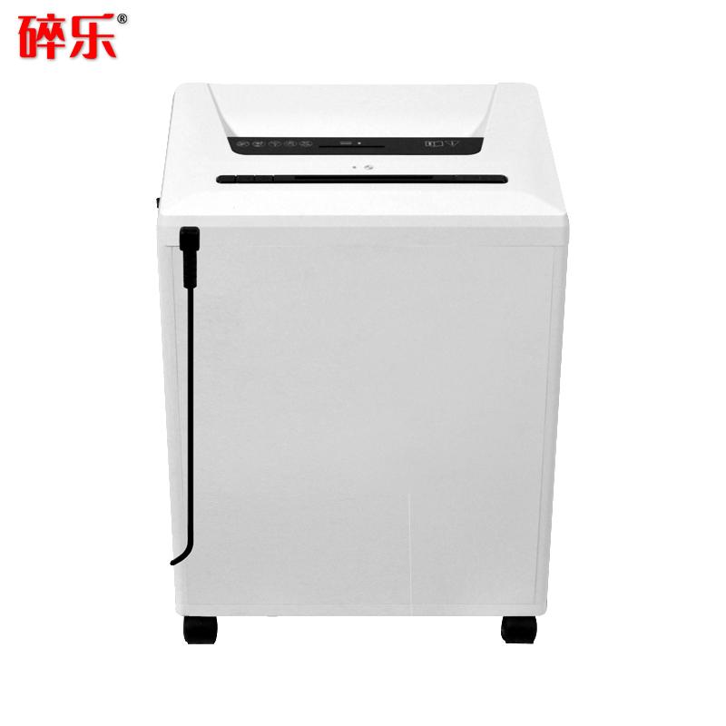 碎乐(Ceiro) C310i [DIN 66399]4级保密 小型办公碎纸机 多功能碎纸机_http://www.zhongqingyang.cn/img/sp/images/C201901/1546848081362.jpg
