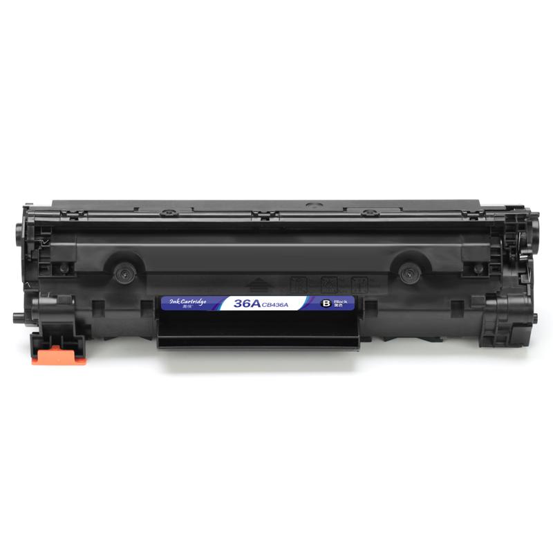 盈佳YJ CB436A/313黑鼓(带芯片) (适用于:HP LaserjetM1522N M1522NF P1505 M1120)_http://www.zhongqingyang.cn/img/sp/images/C201901/1548409655885.jpg