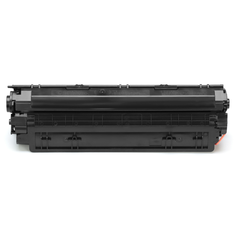 盈佳YJ CB436A/313黑鼓(带芯片) (适用于:HP LaserjetM1522N M1522NF P1505 M1120)_http://www.zhongqingyang.cn/img/sp/images/C201901/1548409655895.jpg